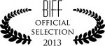 BIFF-official-selection-laurels-b-w-e1359410294444