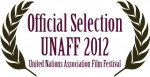 UNAFF_Laurels2012-v1-e1359407952691