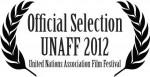 UNAFF_Laurels2012-v1-e1359407952691