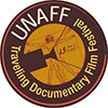 976-unaff2012-290