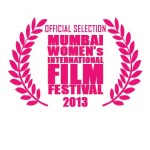 MWIFFOFFICIALSELECTION