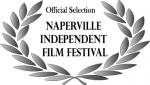 Naperville Independent Film Festival