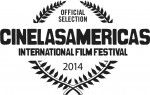 CLAIFF17_OfficialSelection2014-PRINT